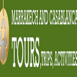 Marrakech and Casablanca Tours