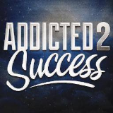 Addicted2Success