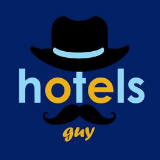 Hotels Booking App for book cheap hotels online