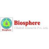 BiosphereCRO