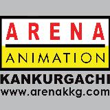 Arena Kankurgachi