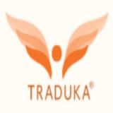 traduka