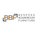 Bespokeboardroom Furniture