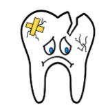 dentistryfutura