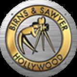 Birns and Sawyer Inc