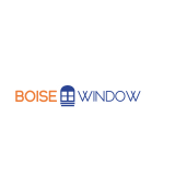 Boise Window Company