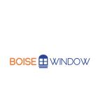 Boise Window Company