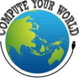 computeyourworld