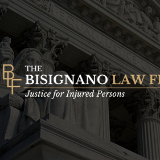 The Bisignano Law Firm