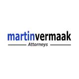 Martin Vermaak Attorneys