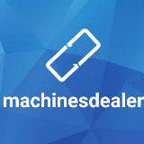 Machines Dealer