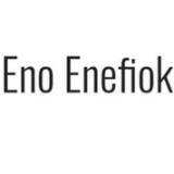 Eno Enefiok