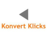 Konvert Klicks Private Limited