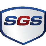 Servicore GS Corp