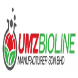 UMZ Bioline Manufacturer - Cosmetic, F&B and Health Supplement Manufacturer Brunei