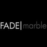 FADE MARBLE & TRAVERTINE