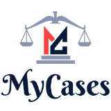 Mycases.online Case Management Software