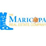 The Maricopa Real Estate Company