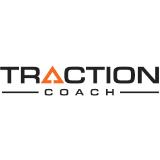 Traction Coach in Edina