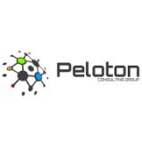 Peloton Group