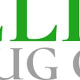 Rug & Carpet Cleaning Englewood