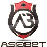 Asiabet33