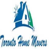 Toronto Home Movers