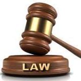 Injury Lawyers Directory