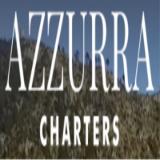 azzurra charters