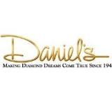 Daniels Jewelers