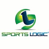 Sports Logic