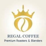 Regal Coffee Ltd.