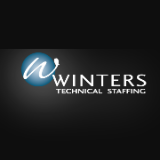 Winter Staffing Placement Agency