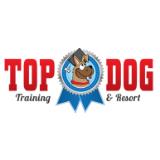 Top Dog Training and Resort