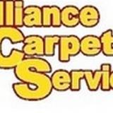 Alliance Carpet Services