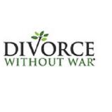 Divorce Without War