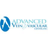 Advanced Vein & Vascular Center