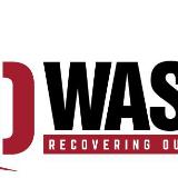 D Waste