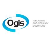 Ogis Engineering