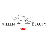 Aileenn Beauty