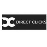 Direct Clicks