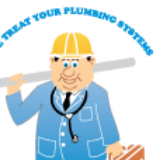 Dr.Pipe Drain and Plumbing Services Ottawa