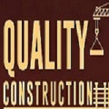 Quality Construction Enterprises LLC