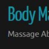 Body Massage Abu Dhabi