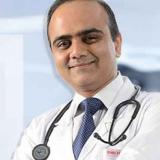 drashishurologist