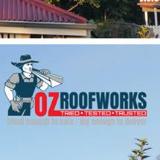 OZROOF WORKS