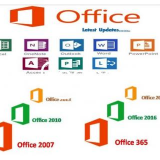 office-officecom