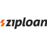 Business Loan For Traders - ZipLoan