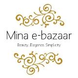 Mina e-bazaar