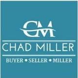 Chad Miller - Panama City Beach REALTOR